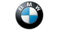 Автоцентр BMW «Авилон»